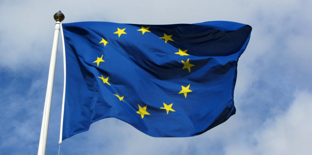 EU spot market module prices: Is there an alternative to 'made in China'?